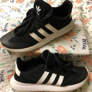 *Authentic* Adidas Women's Sneakers